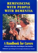 Reminiscing with People with Dementia