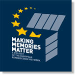 Making Memories Matter- a project of the European Reminiscence Network