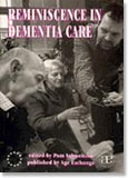 Reminiscence in Dementia Care